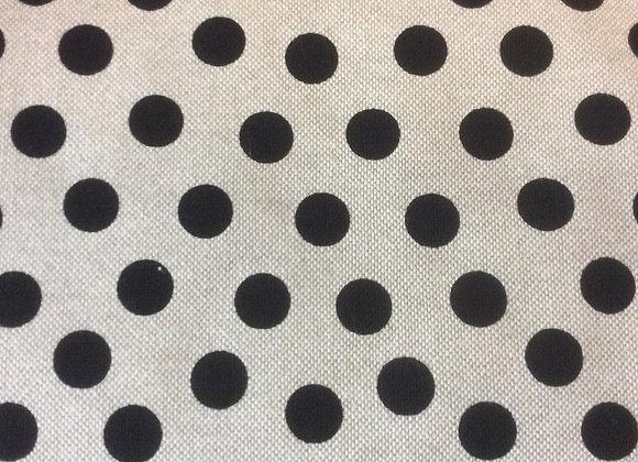 Linen Look Spot