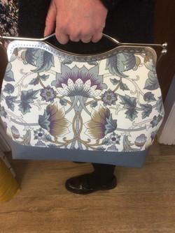 Janettes bag 1