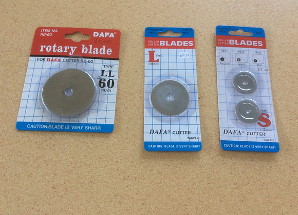 Rotary Cutting   Blades  various prices