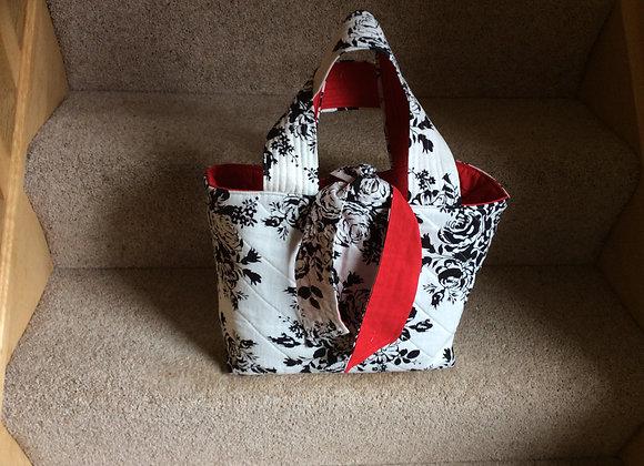 Reversible Bag Kit