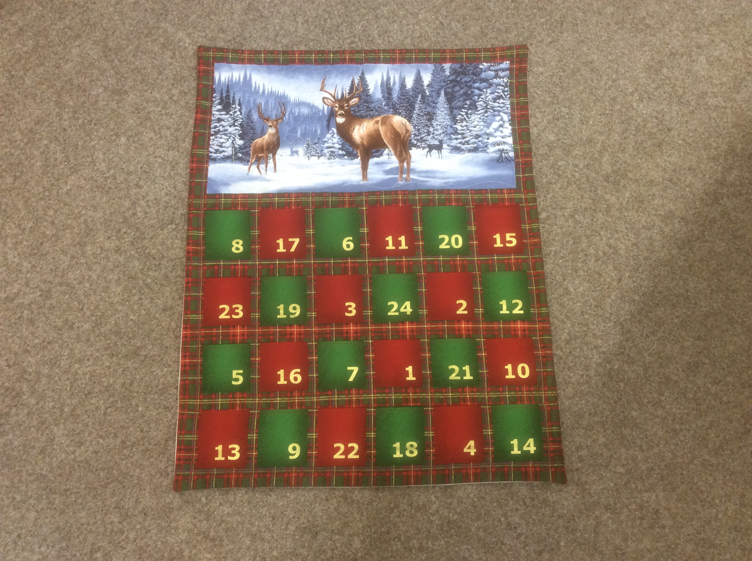 Stag_advent_cal_£9