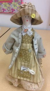 Sewing Doll workshop.JPG
