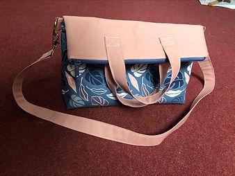 Sues bag workshop.jpg