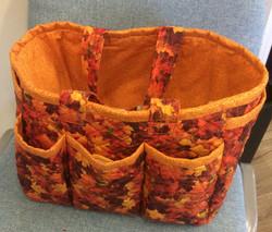 Irene's Bag (1)