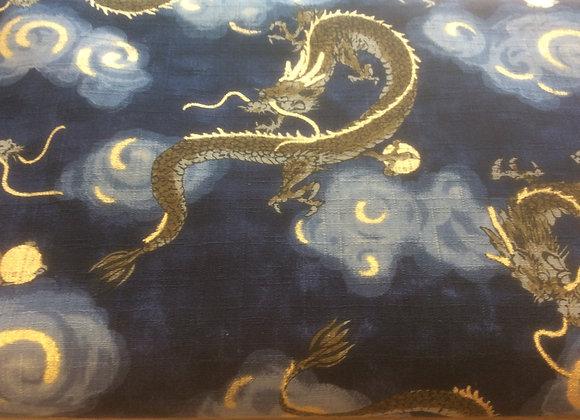 Japanese Design Fabrics