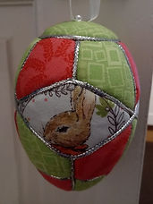 Workshop Easter Bauble.jpg