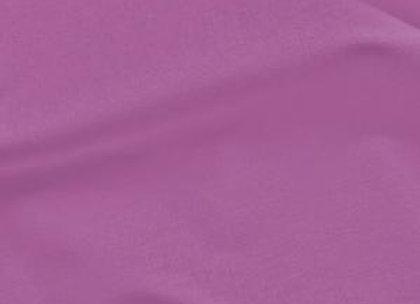 Sherbert Pink Plain Fabric