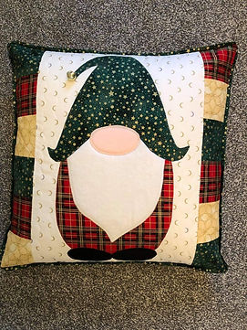 gonk cushion.jpg