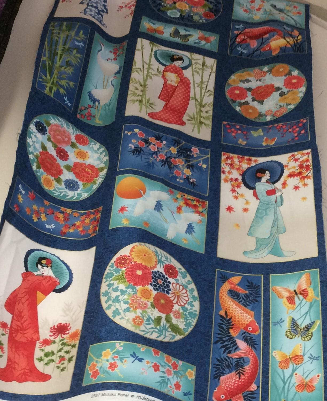 Kitchico Panel £9