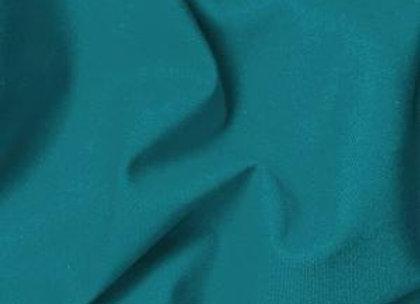 Jade Plain Fabric