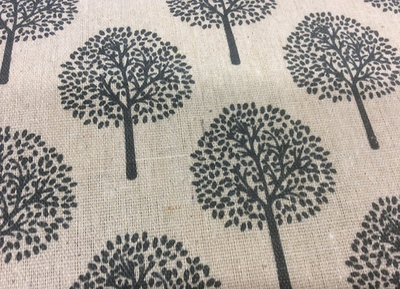 Cotton Canvas  Trees