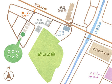 Ushirosama_MAP_RGB.jpg