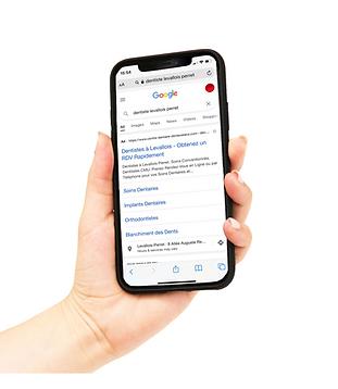 site Weblook_Google Ads.png