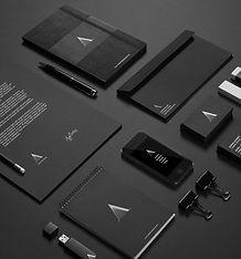 Weblook Paris | Branding PME