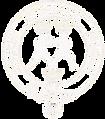 OUMMA Transparent White.png