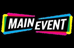 thumbnail_Main_Event_Color_Logo-01.png