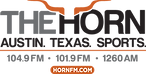 The Horn Logo.png