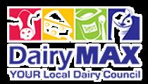 dmax-logo_edited.png
