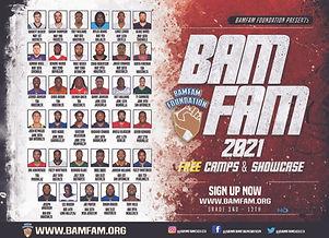 football match flyer 7x5 (1).jpeg
