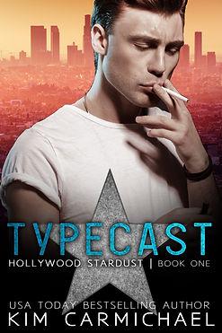 Typecast1.jpg