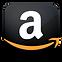 Amazon_logo-8.png