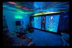 Sensory room с.jpg