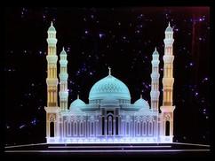 Мечеть Хазрет Султан.JPG