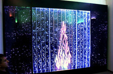 Sensory room м.JPG