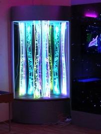 Sensory room  Комната в калининграде в д