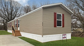 Meadows Lot 602-exterior.jpg