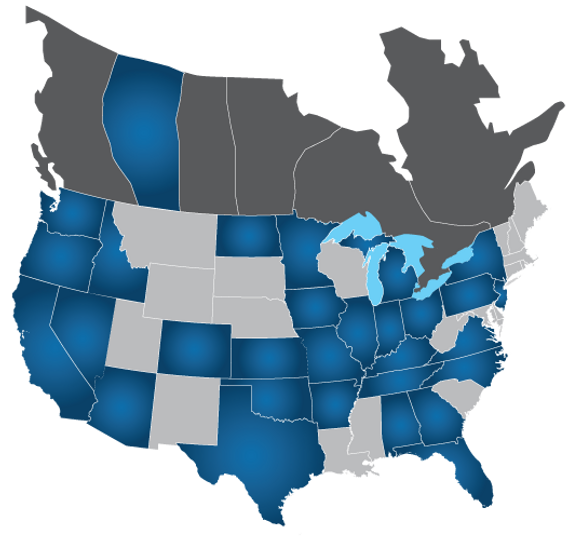 M-Shapiro-US-Map-alternate-11-13.png