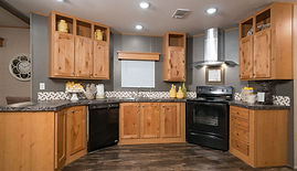 Select-1676C-Kitchen-1.jpg