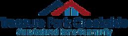 Treasure-Park-Creekside-Logo.png