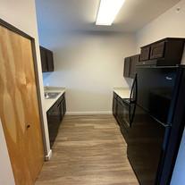 1777 1 bedroom - kitchen.jpg