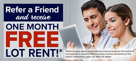 Referral-Banner-1-Mo.png