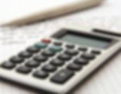 accounting-balance-banking-159804.jpg