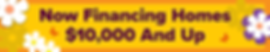 Now-Financing-long-banner.png