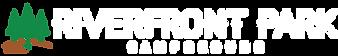 Riverfront-Park-Logo-reverse.png
