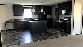 Lot 49 - kitchen.jpg