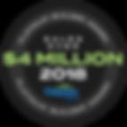2018-Sales-Award-logo.png