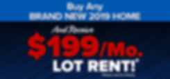$199-SR-2019-banner.png