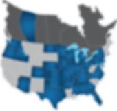 M-Shapiro-US-Map-alternate-12-19.png