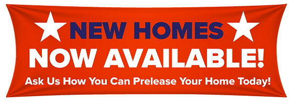 New-Homes-Now-Availalble-Banner-prelease