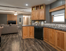 Select-1676C-Kitchen-3.jpg