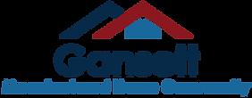 Gansett-logo.png