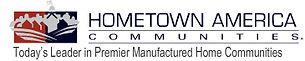 Hometown America logo.jpg