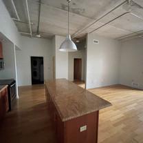1777 1 bedroom - kitchen 2.jpg