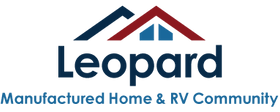 Suburban Rapids Manufactured Homes In Lockport NY