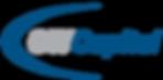 CW-Capital-Logo.png