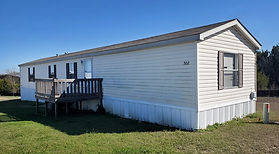 Lot 105 - exterior.jpg